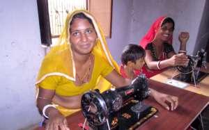 Mother Smile!! An Endeavor for Better livelihood !