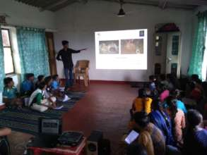 Awareness Programs For Students