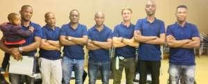 Siyanqoba Mentors