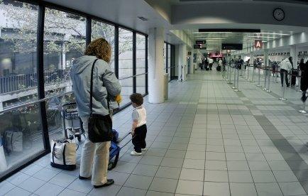 Danger-to-Safety Relocation for DV Survivors