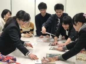 Taberu Tsushin-A look back at the achievements
