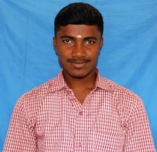 B.Thirumalai Kumar