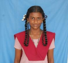 M.Muthulakshmi