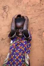 UNICEF/BRDA2012-00055/Krzysiek