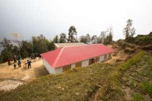 Sewalung school