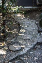 Grace House Garden