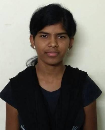 Sponsor Higher Education of an Orphan Girl