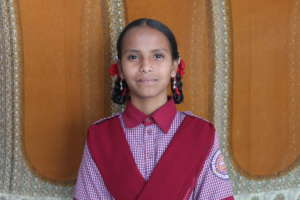 Nirmala - School