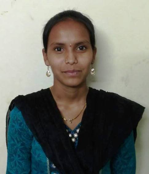 Help An Orphan Girl Study in College