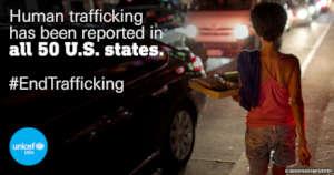End Trafficking @UNICEF/UN014913/Estey
