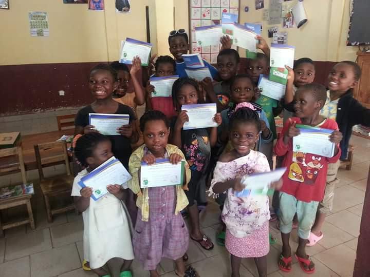 Donate To DMF's 2018 Community Development Fund