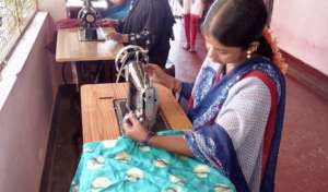 Tailoring and Sewing Centre