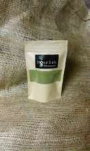 Nourishing Moringa powder