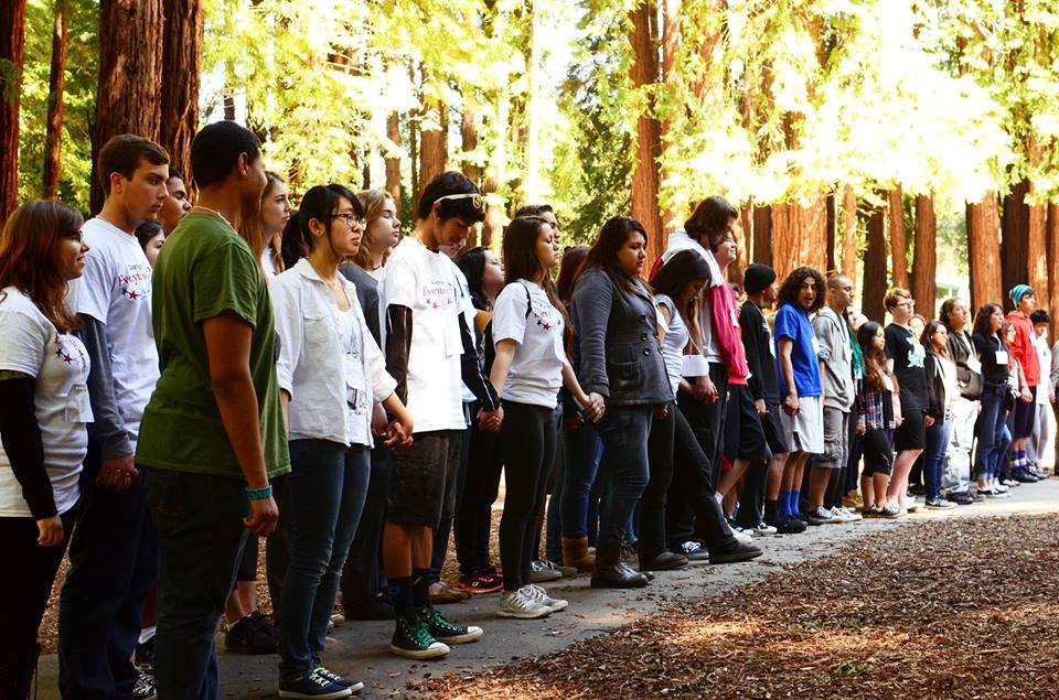 Camp Everytown - Social-Emotional Learning