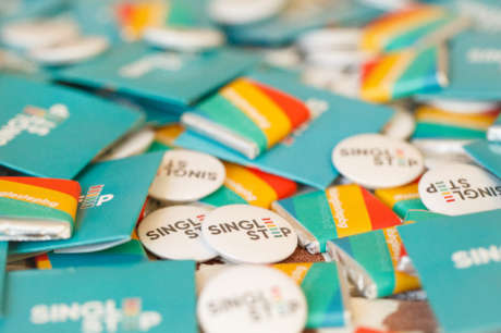 Help Create a Viable LGBTI Community in Bulgaria!