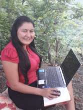 Minsis working in Malpaso