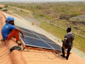 Solar #4
