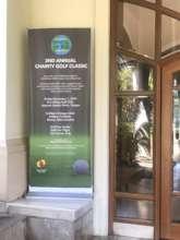 PFK at Pun Hlaing Golf Club!
