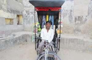 Rohan's life Transform with Livelihood