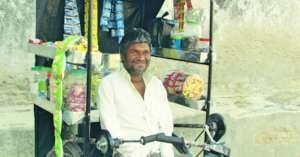 Rohan's life Transform with Better Livelihood