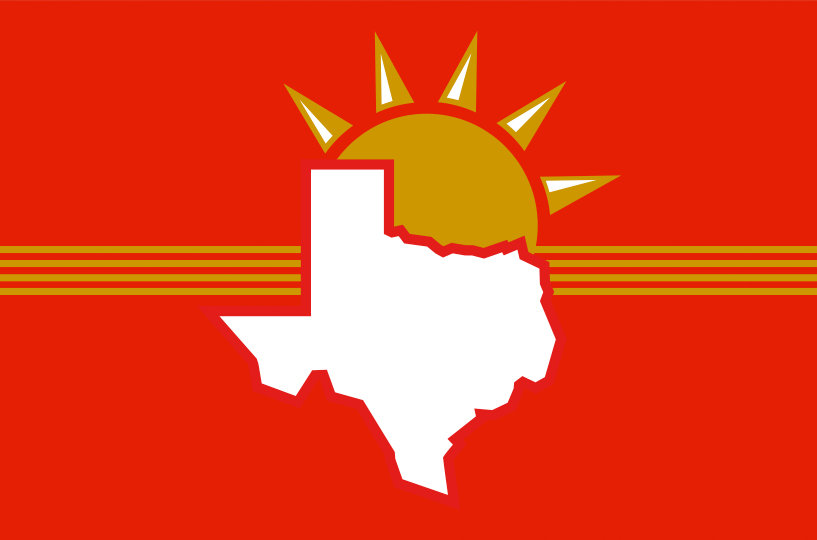 Lone Star Disaster Relief Fund