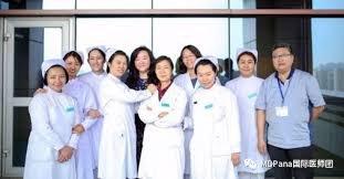 Support a Comprehensive Palliative Care Program
