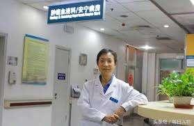 Dr. Qin Yuan