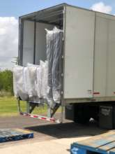 Mattress Delivery 2