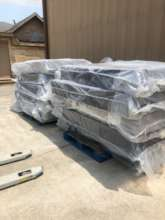 Mattress Delivery 3