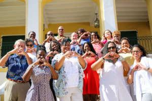 Photo: St. Croix Foundation for Community Dvlpt.