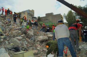 Photo from Fondo Unido