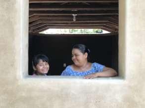 Photo: Cooperacion Comunitaria