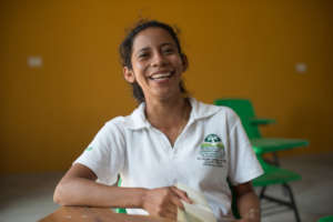 Photo: Proyecto Impacto Consultores