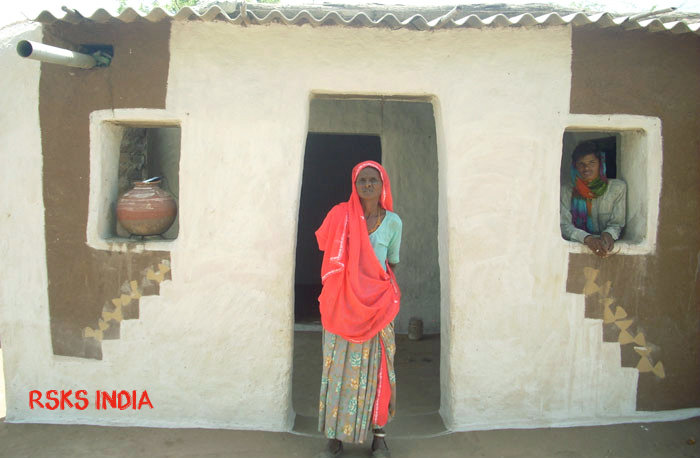 Empowering 60 Rural Women through Microfinance