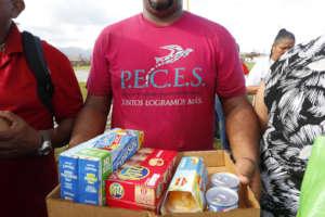 Photo courtesy Red de Fundaciones de Puerto Rico
