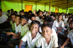 Photo from JAAGO Foundation