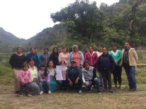 Gender Equity Workshop (1)