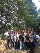 Gender Equity Workshop (2)