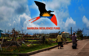 Barbuda Resilience Fund