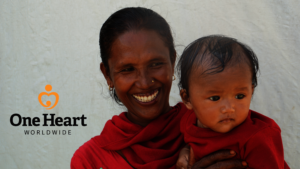 Ensure Safe Motherhood for Women in Rural Nepal