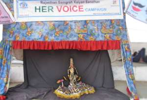END Violence Against Women in India !!