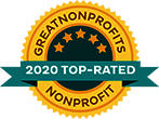2020 Top-Rated Non Profit