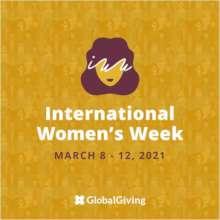 International Women's Week