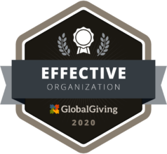 Effective Badge