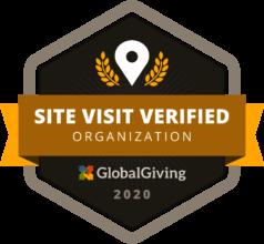 Site-Visit Verified