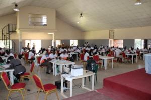 Teachers Professional Development Training