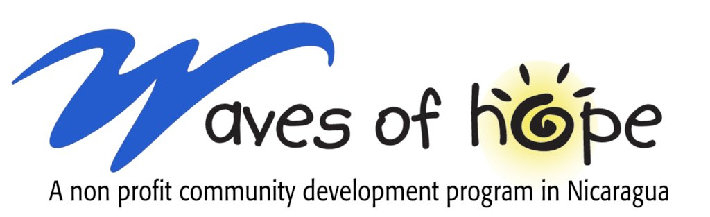 Waves of Hope Scholarship Program