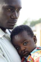 Nigerian children are hidden but free op can help