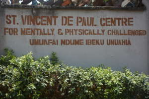 Partner Facility local pecial Needs Homes