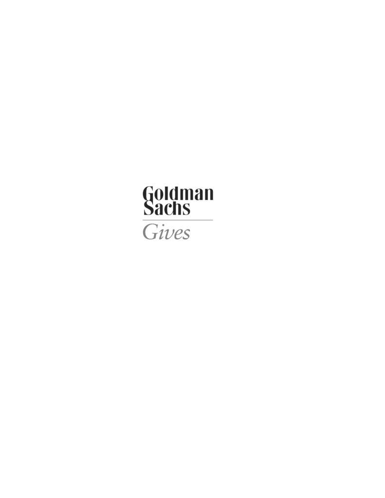 Goldman Sachs HeroRAT Adoption